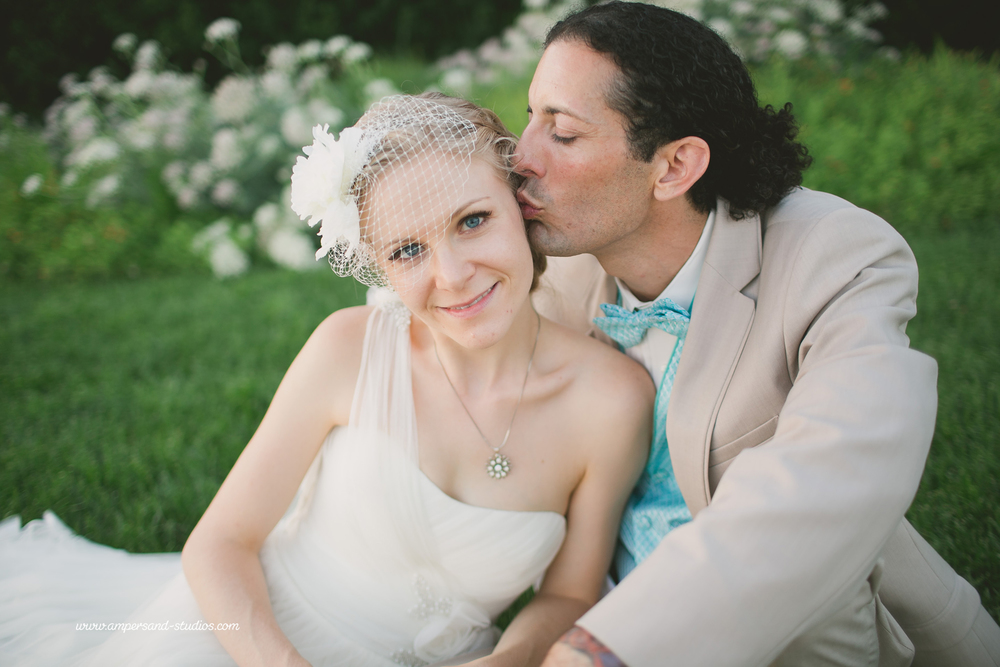 boise-wedding-photographer-ampersand-botanical-gardens123