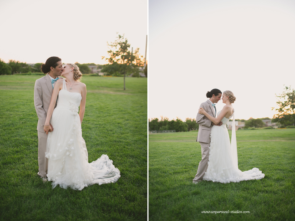 boise-wedding-photographer-ampersand-botanical-gardens124