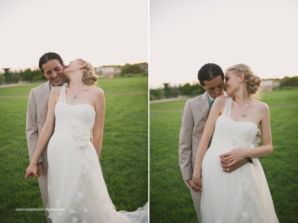 boise-wedding-photographer-ampersand-botanical-gardens125