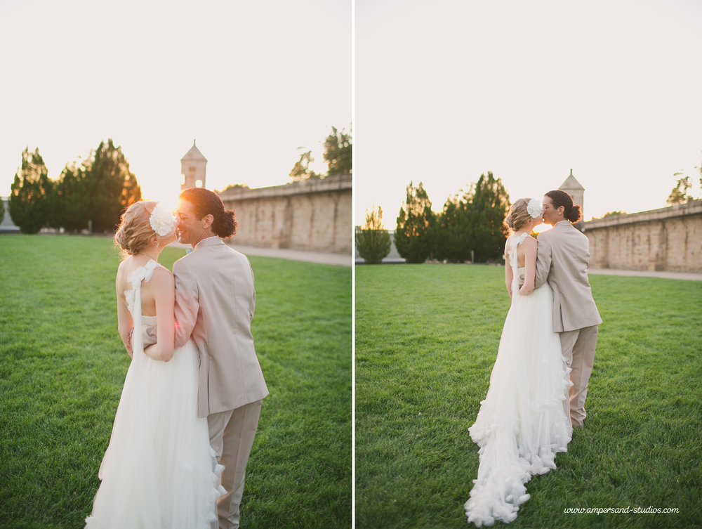 boise-wedding-photographer-ampersand-botanical-gardens128