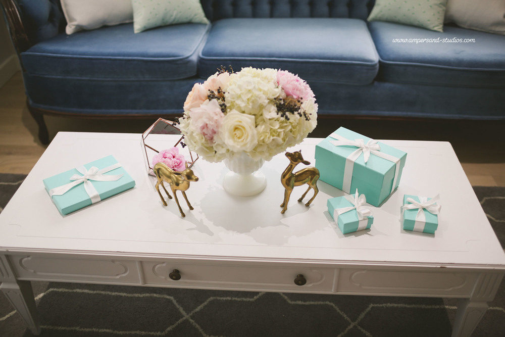 vintage-glam-tiffany-baby-shower-131