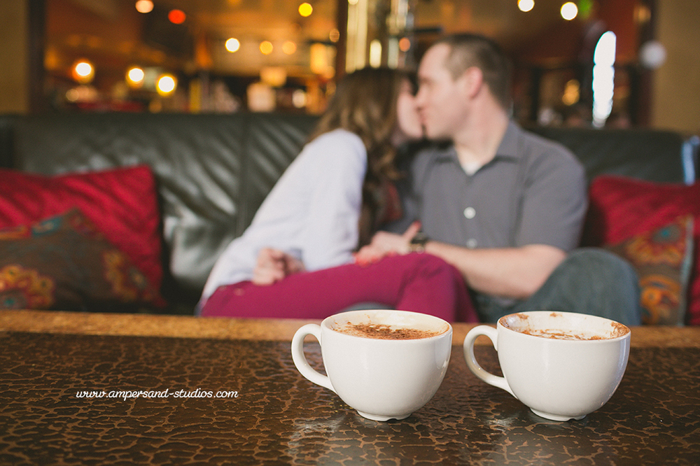 Eagle_Photographer_Idaho_Coffee_Shop_Engagement-101