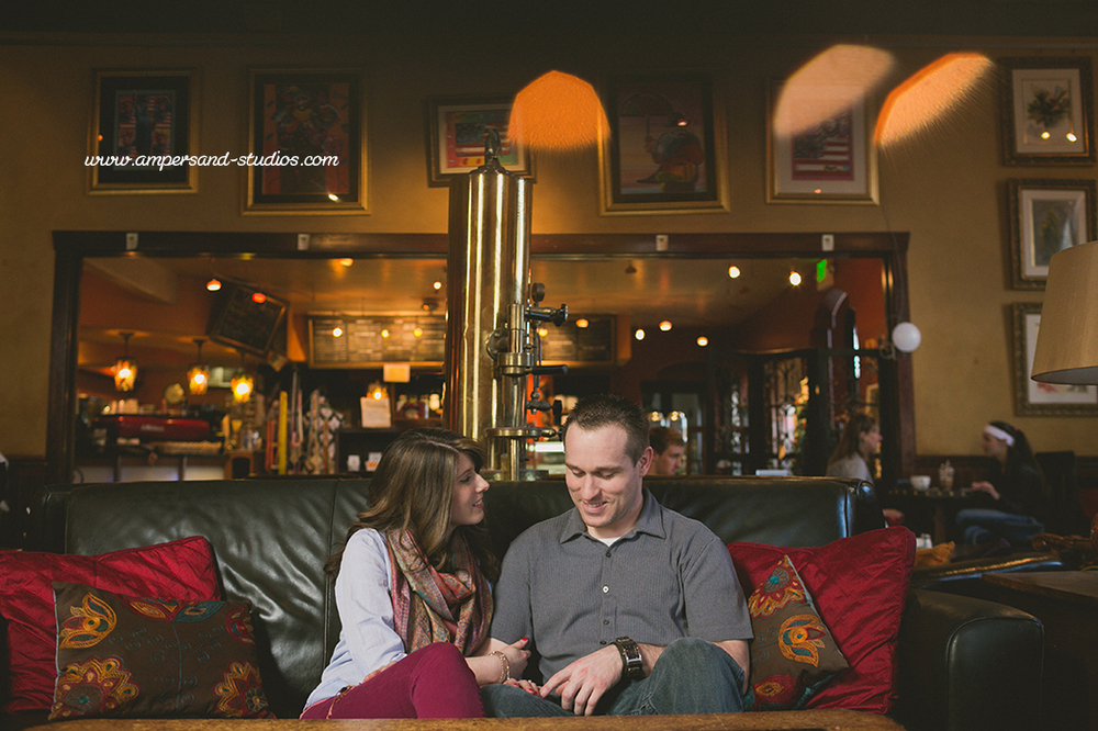 Eagle_Photographer_Idaho_Coffee_Shop_Engagement-102