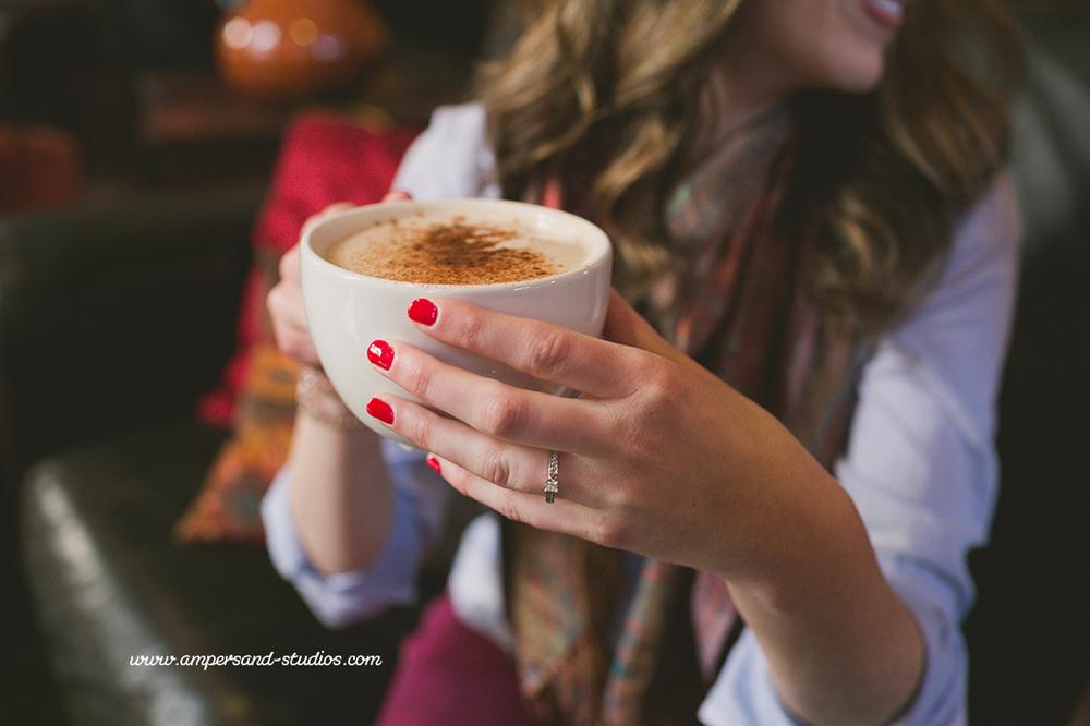 Eagle_Photographer_Idaho_Coffee_Shop_Engagement-104
