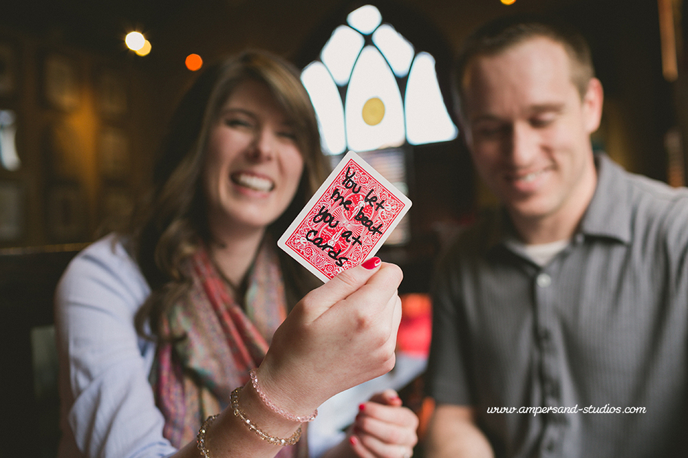 Eagle_Photographer_Idaho_Coffee_Shop_Engagement-106