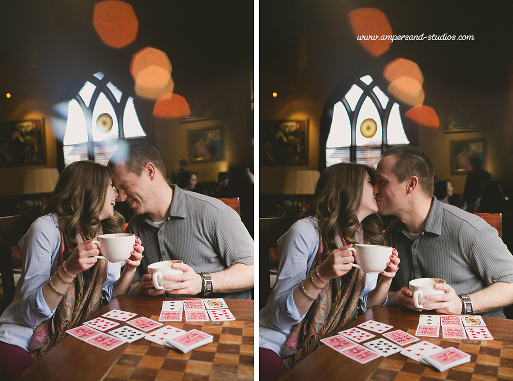 Eagle_Photographer_Idaho_Coffee_Shop_Engagement-108