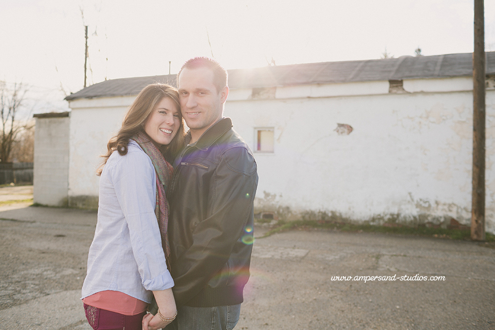Eagle_Photographer_Idaho_Coffee_Shop_Engagement-109