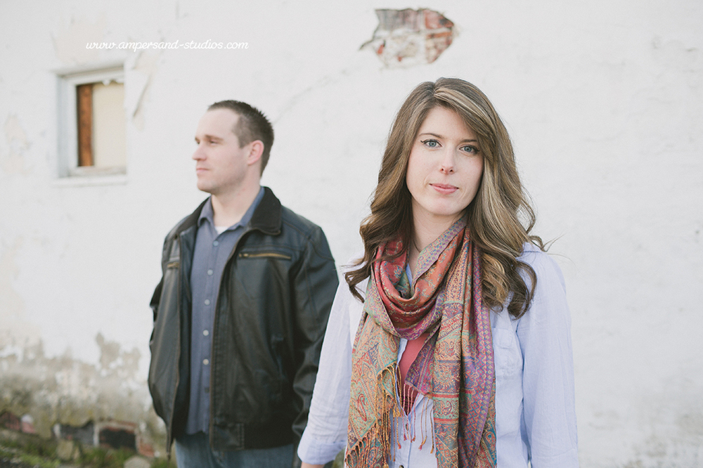 Eagle_Photographer_Idaho_Coffee_Shop_Engagement-112