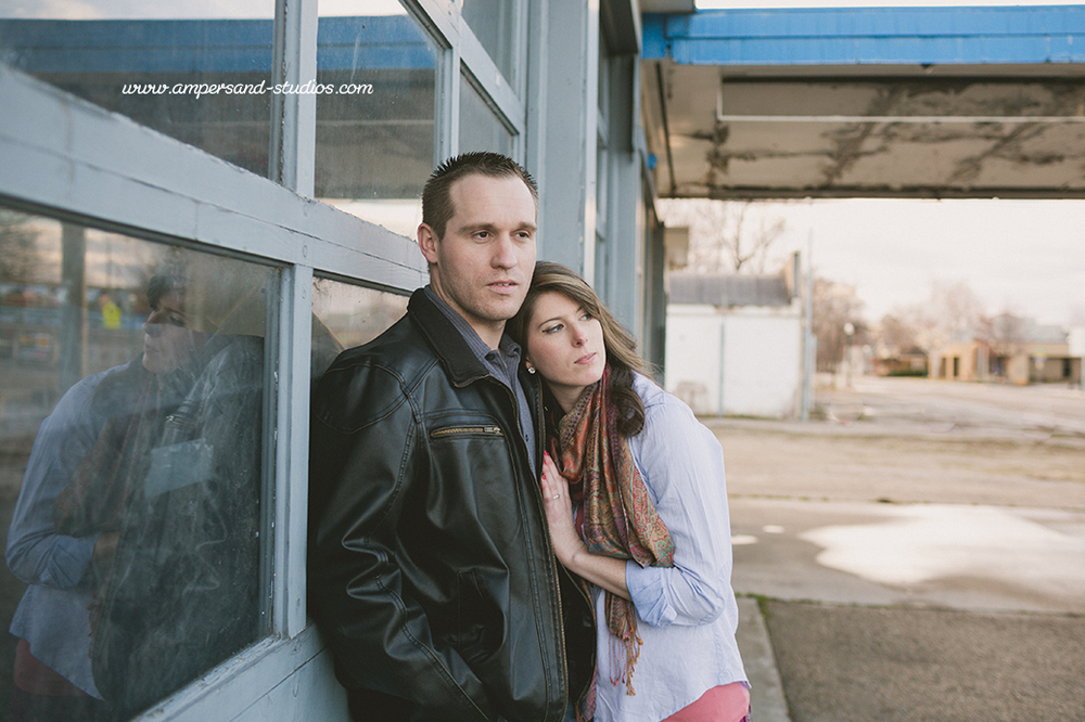 Eagle_Photographer_Idaho_Coffee_Shop_Engagement-118