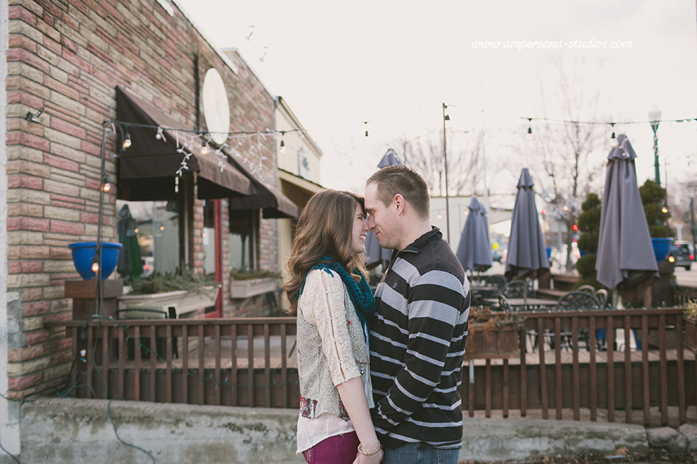 Eagle_Photographer_Idaho_Coffee_Shop_Engagement-119