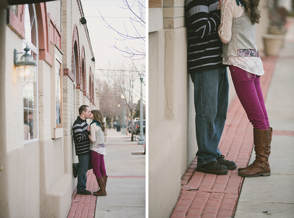 Eagle_Photographer_Idaho_Coffee_Shop_Engagement-121
