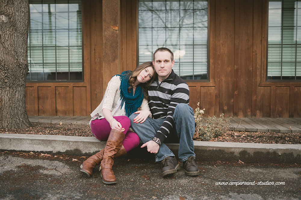 Eagle_Photographer_Idaho_Coffee_Shop_Engagement-126