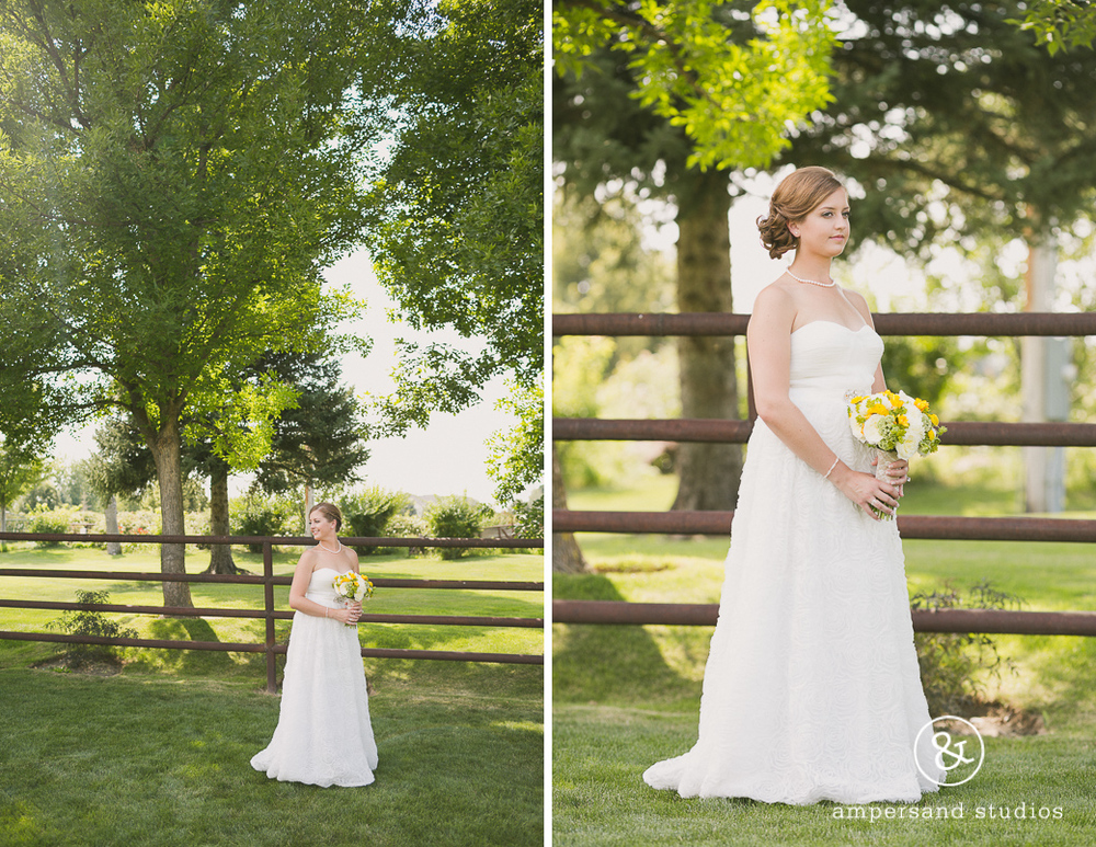 Honalee_Farms_Idaho_Wedding_Photography_Bliss_Events-113