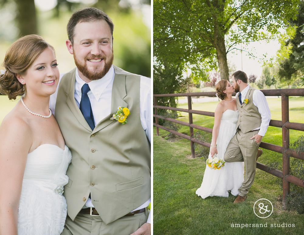 Honalee_Farms_Idaho_Wedding_Photography_Bliss_Events-116