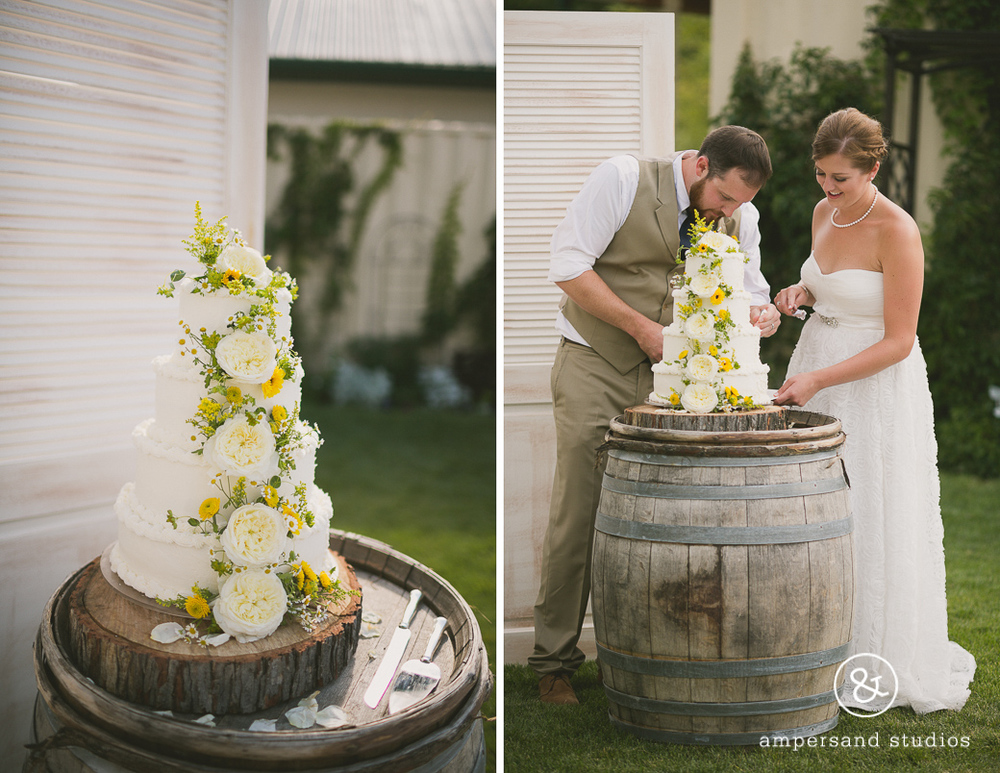 Honalee_Farms_Idaho_Wedding_Photography_Bliss_Events-129