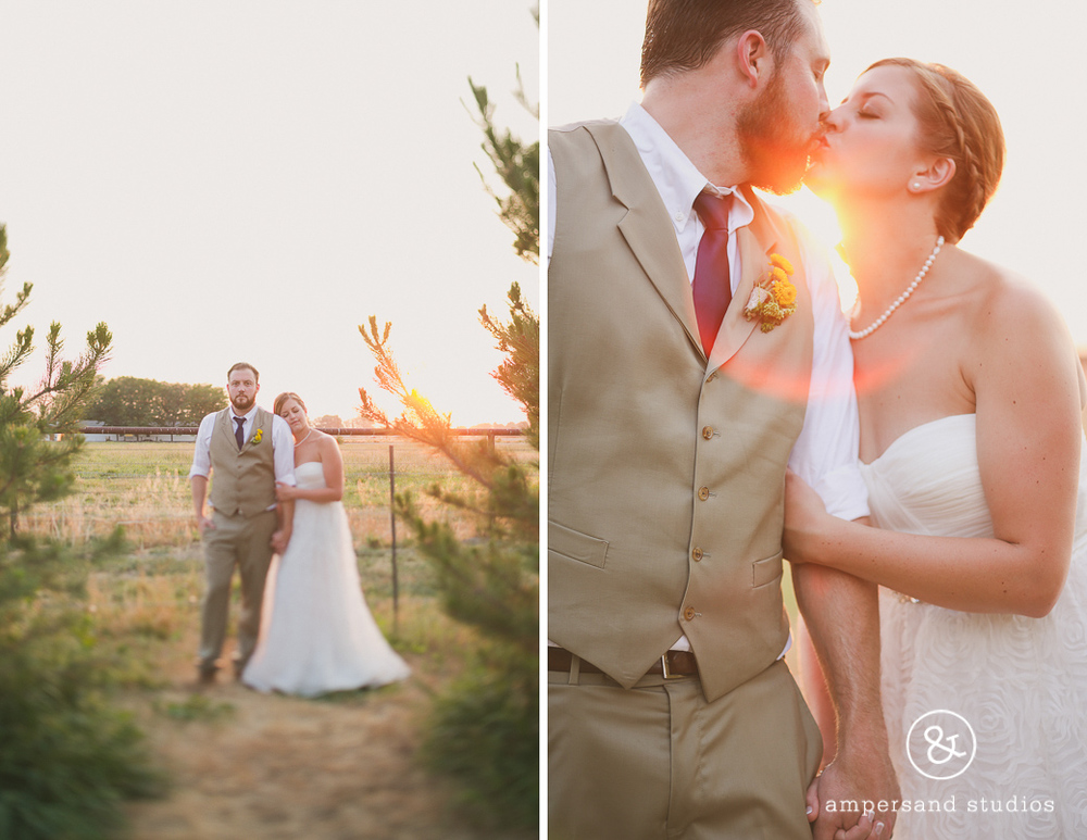 Honalee_Farms_Idaho_Wedding_Photography_Bliss_Events-147