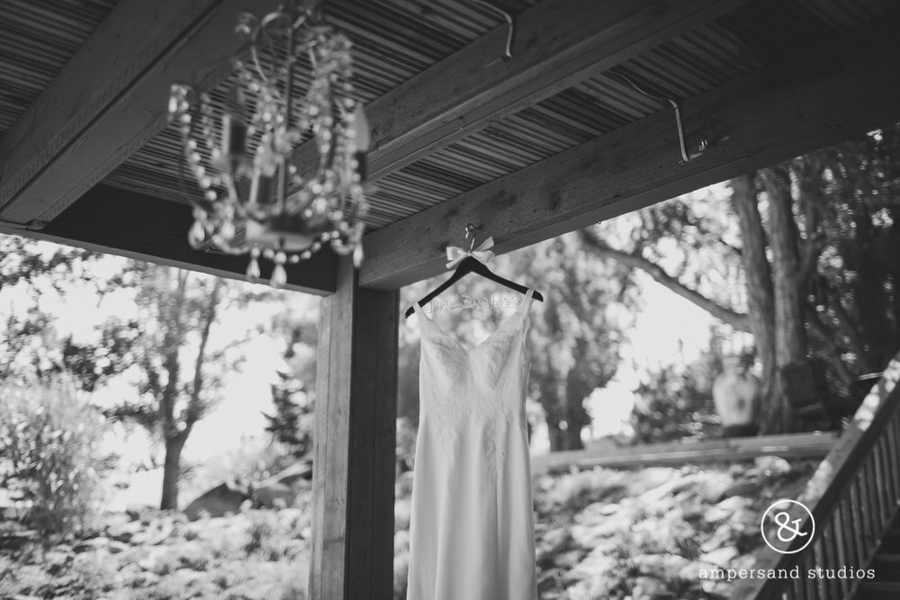 Fox_Canyon_Vineyards_nampa_idaho_wedding_venue_flamingo-102