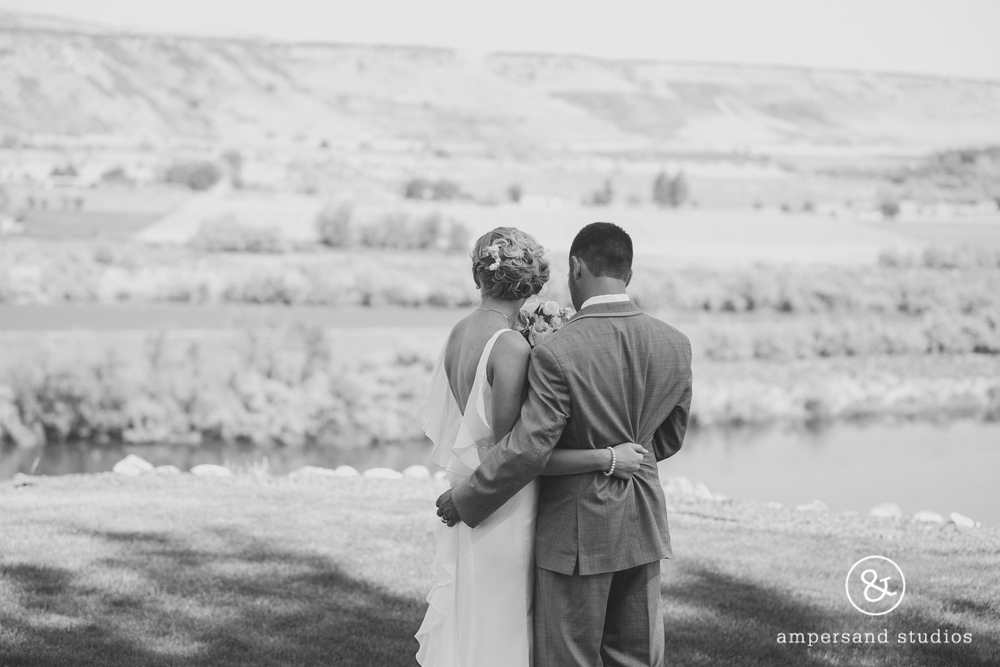Fox_Canyon_Vineyards_nampa_idaho_wedding_venue_flamingo-112