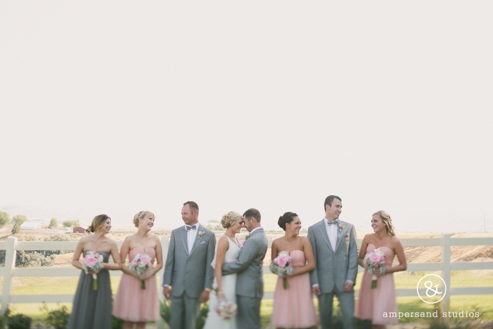 Fox_Canyon_Vineyards_nampa_idaho_wedding_venue_flamingo-117