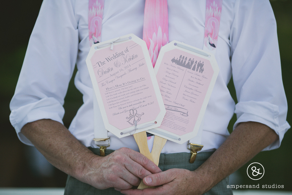 Fox_Canyon_Vineyards_nampa_idaho_wedding_venue_flamingo-118