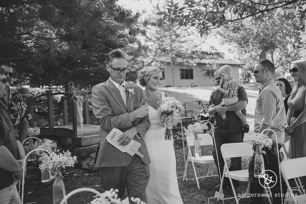 Fox_Canyon_Vineyards_nampa_idaho_wedding_venue_flamingo-122