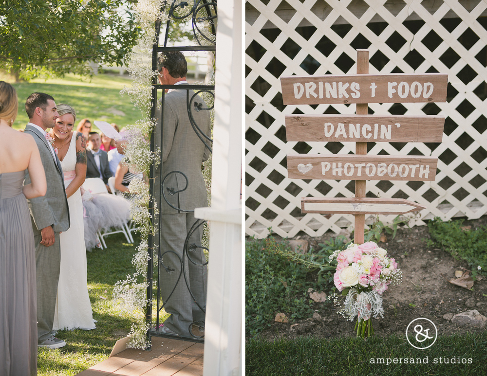 Fox_Canyon_Vineyards_nampa_idaho_wedding_venue_flamingo-124