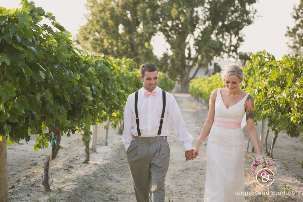 Fox_Canyon_Vineyards_nampa_idaho_wedding_venue_flamingo-125