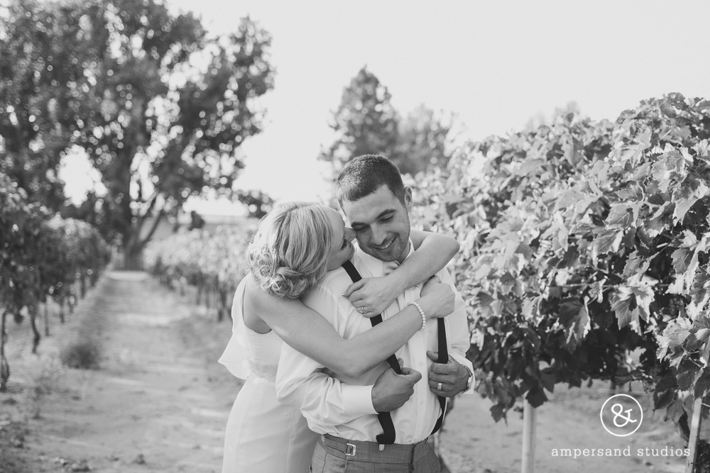 Fox_Canyon_Vineyards_nampa_idaho_wedding_venue_flamingo-126
