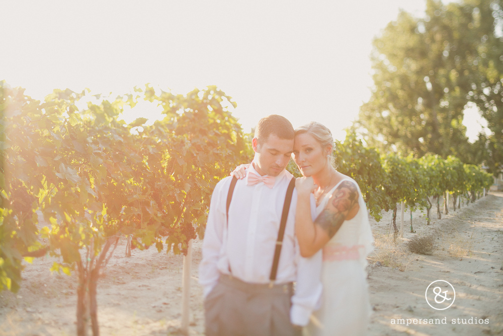 Fox_Canyon_Vineyards_nampa_idaho_wedding_venue_flamingo-132