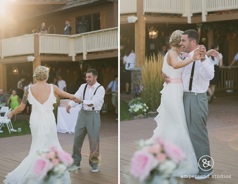 Fox_Canyon_Vineyards_nampa_idaho_wedding_venue_flamingo-138