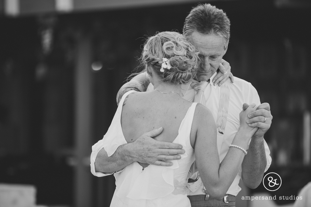 Fox_Canyon_Vineyards_nampa_idaho_wedding_venue_flamingo-139
