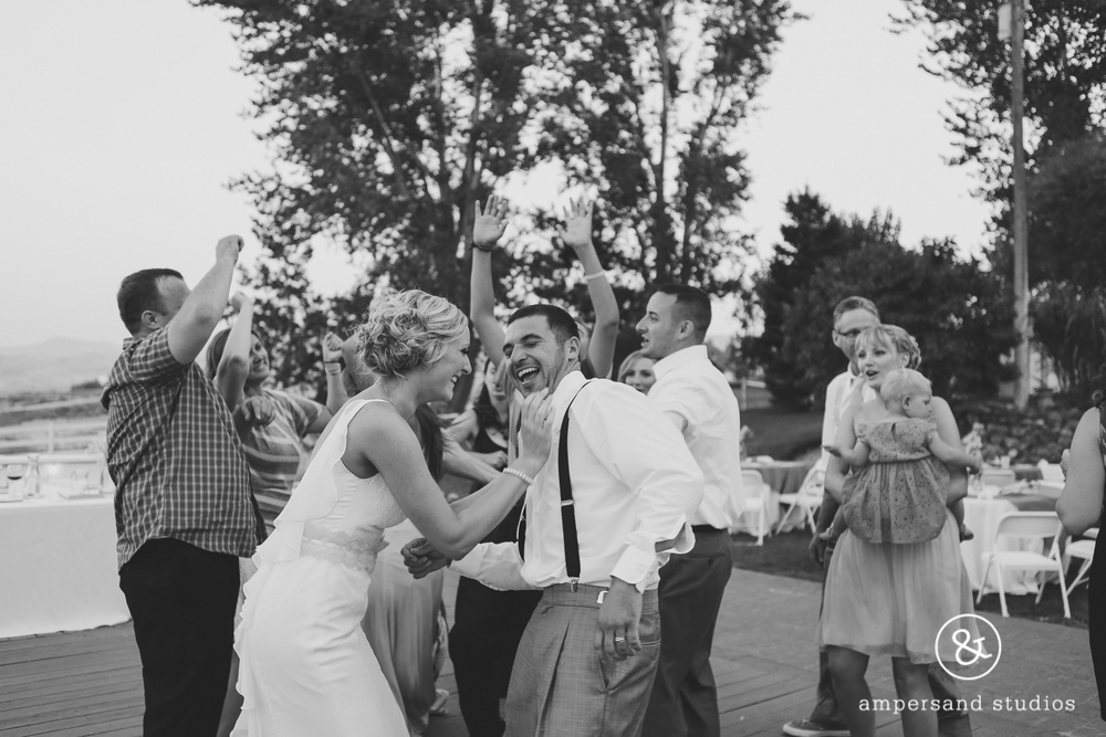 Fox_Canyon_Vineyards_nampa_idaho_wedding_venue_flamingo-140