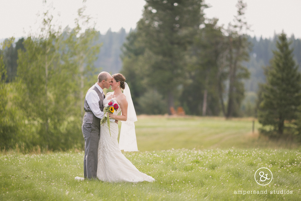River_Ranch_McCall_Idaho_Wedding_Photographer_Photos--101