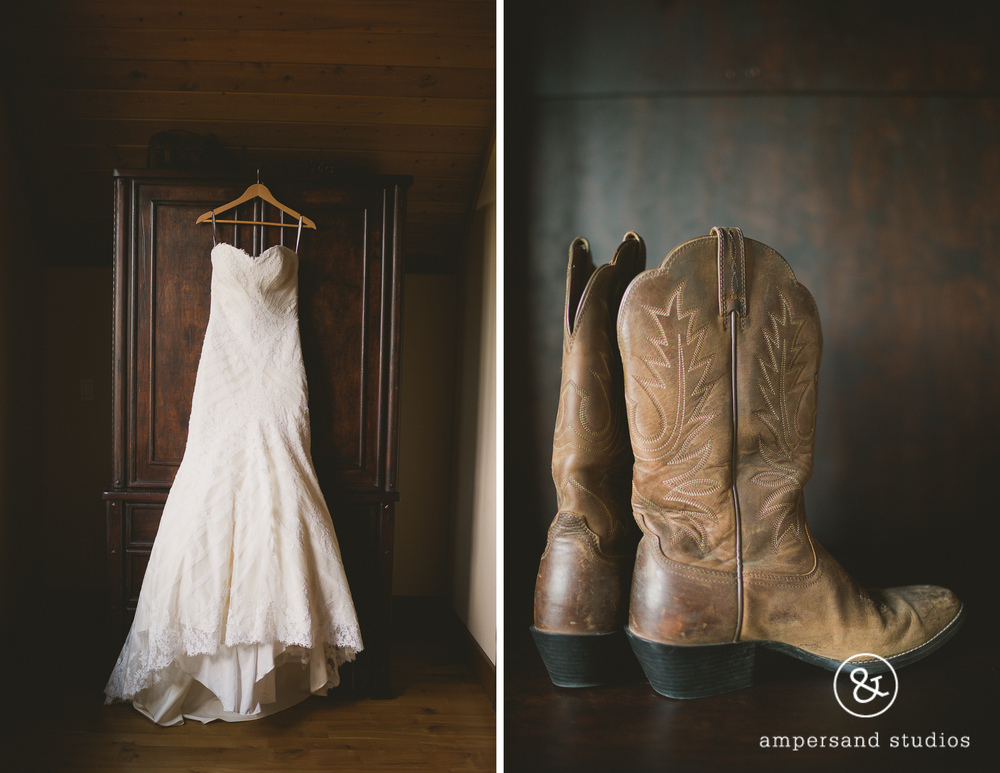 River_Ranch_McCall_Idaho_Wedding_Photographer_Photos--102