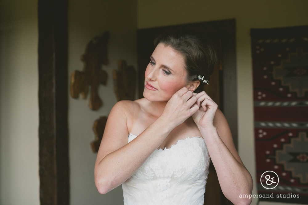 River_Ranch_McCall_Idaho_Wedding_Photographer_Photos--104
