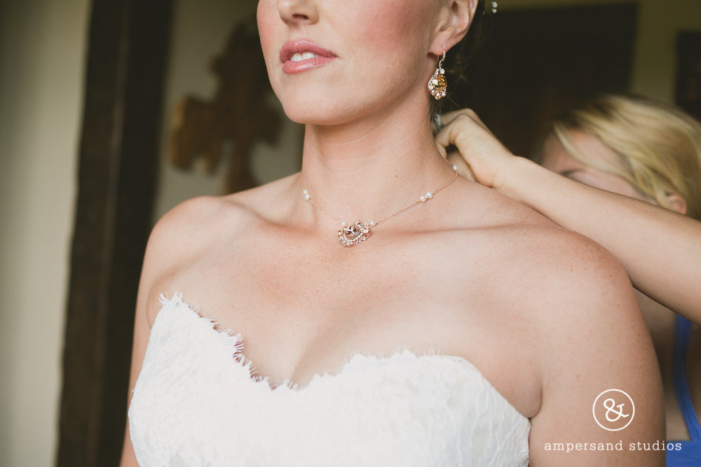 River_Ranch_McCall_Idaho_Wedding_Photographer_Photos--105