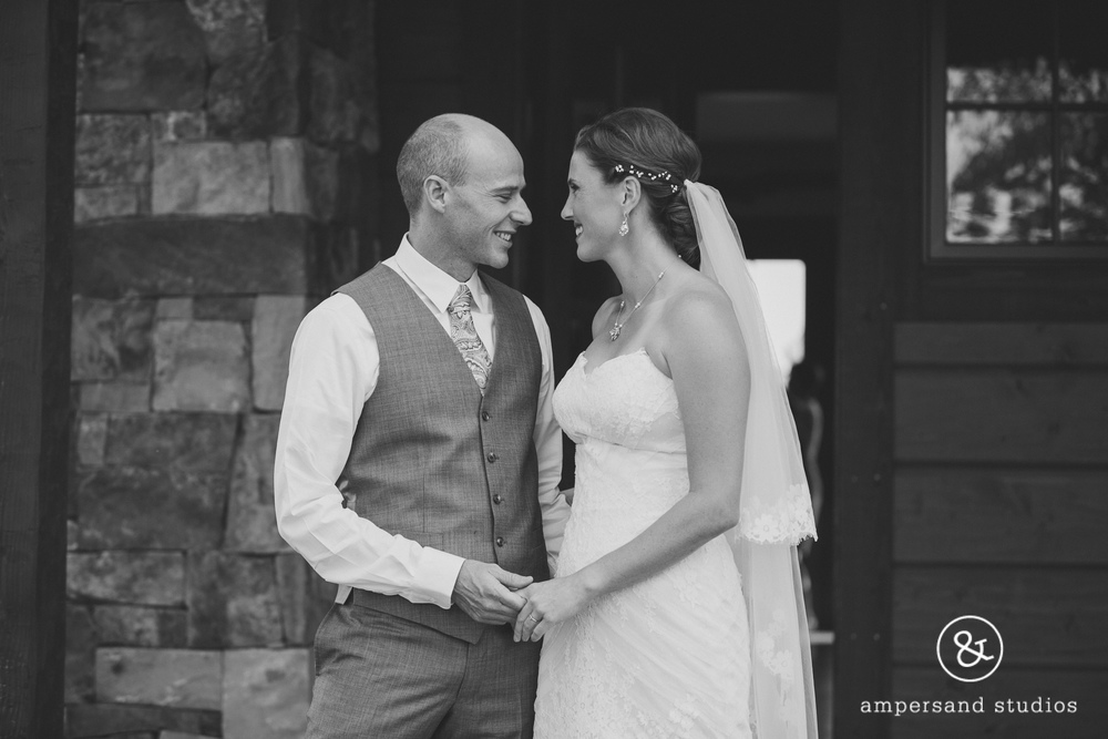 River_Ranch_McCall_Idaho_Wedding_Photographer_Photos--108