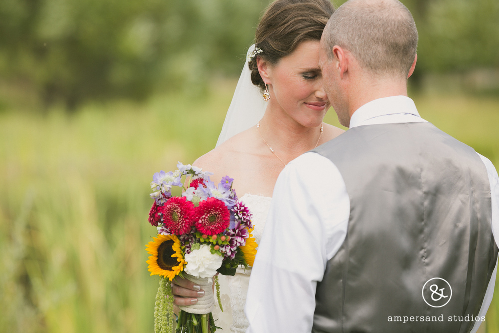 River_Ranch_McCall_Idaho_Wedding_Photographer_Photos--110