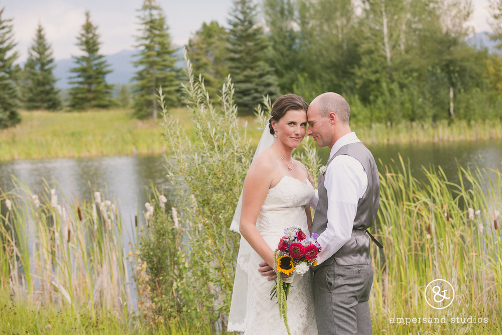 River_Ranch_McCall_Idaho_Wedding_Photographer_Photos--111