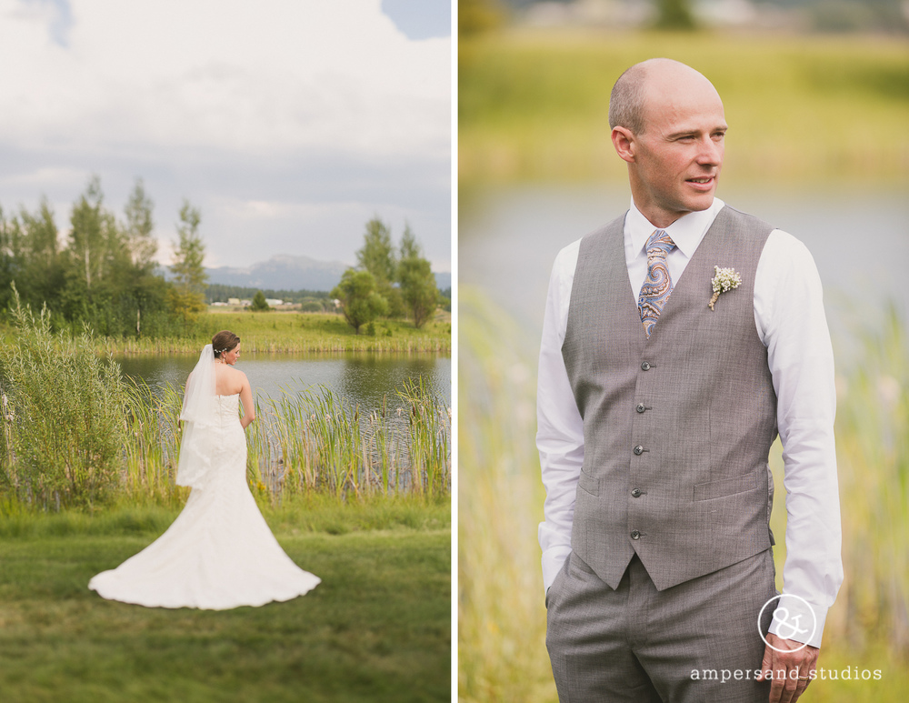 River_Ranch_McCall_Idaho_Wedding_Photographer_Photos--112