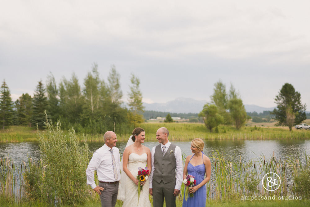 River_Ranch_McCall_Idaho_Wedding_Photographer_Photos--113