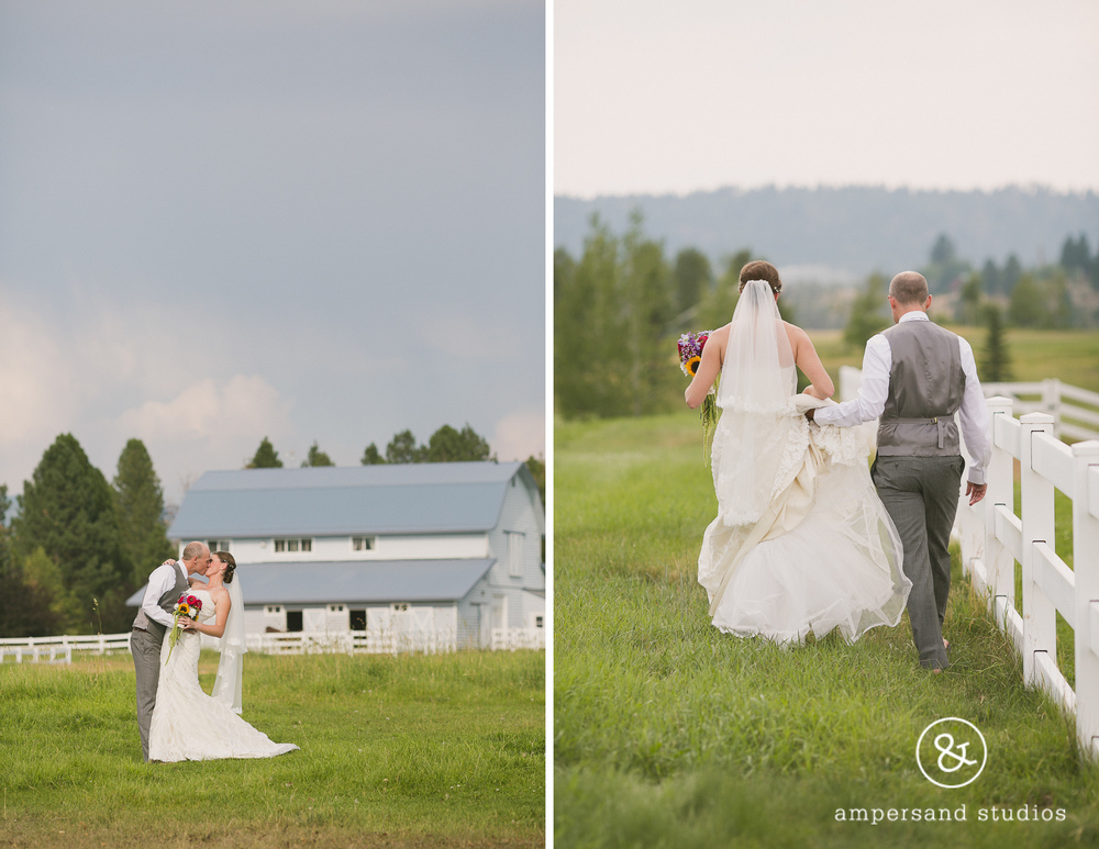 River_Ranch_McCall_Idaho_Wedding_Photographer_Photos--115