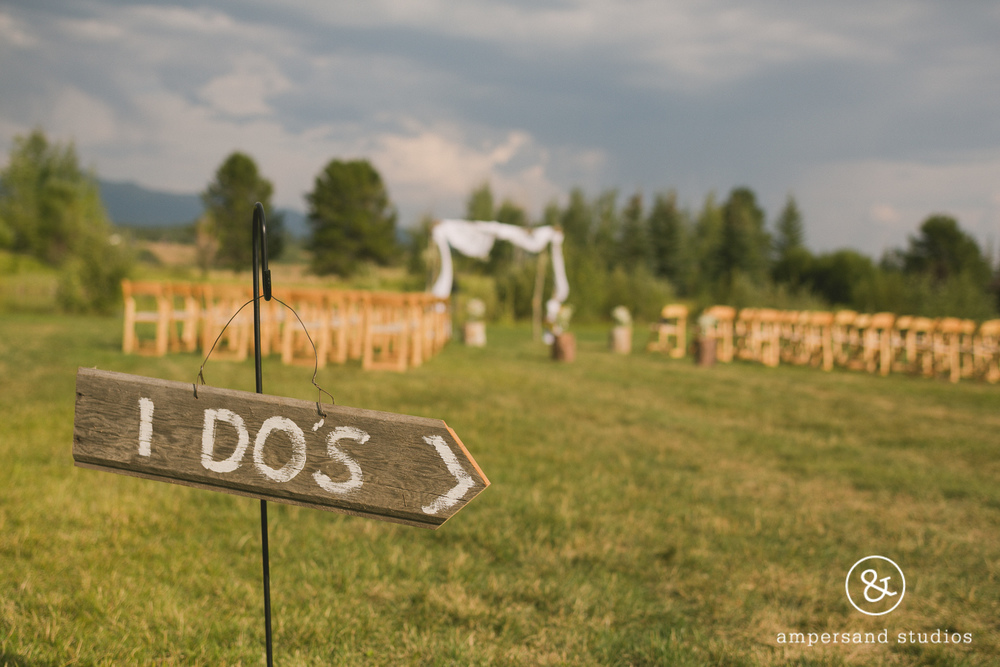 River_Ranch_McCall_Idaho_Wedding_Photographer_Photos--116