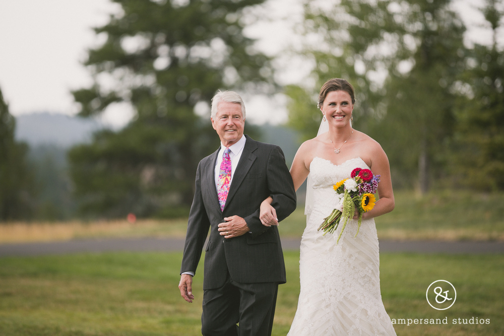 River_Ranch_McCall_Idaho_Wedding_Photographer_Photos--118