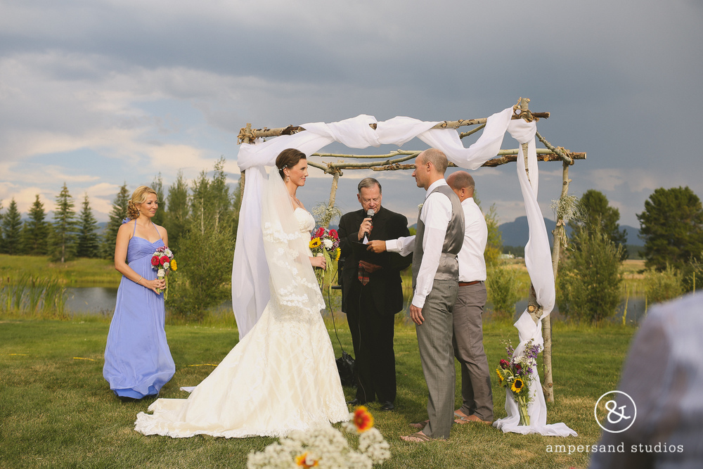 River_Ranch_McCall_Idaho_Wedding_Photographer_Photos--119