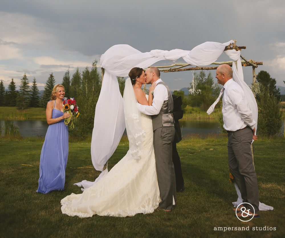 River_Ranch_McCall_Idaho_Wedding_Photographer_Photos--121
