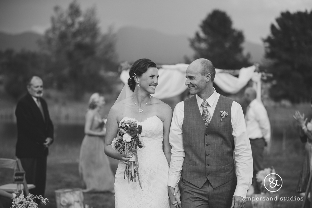 River_Ranch_McCall_Idaho_Wedding_Photographer_Photos--122