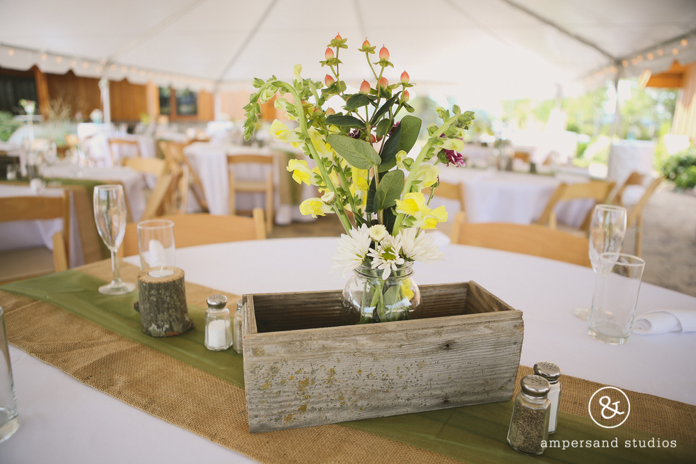 River_Ranch_McCall_Idaho_Wedding_Photographer_Photos--125