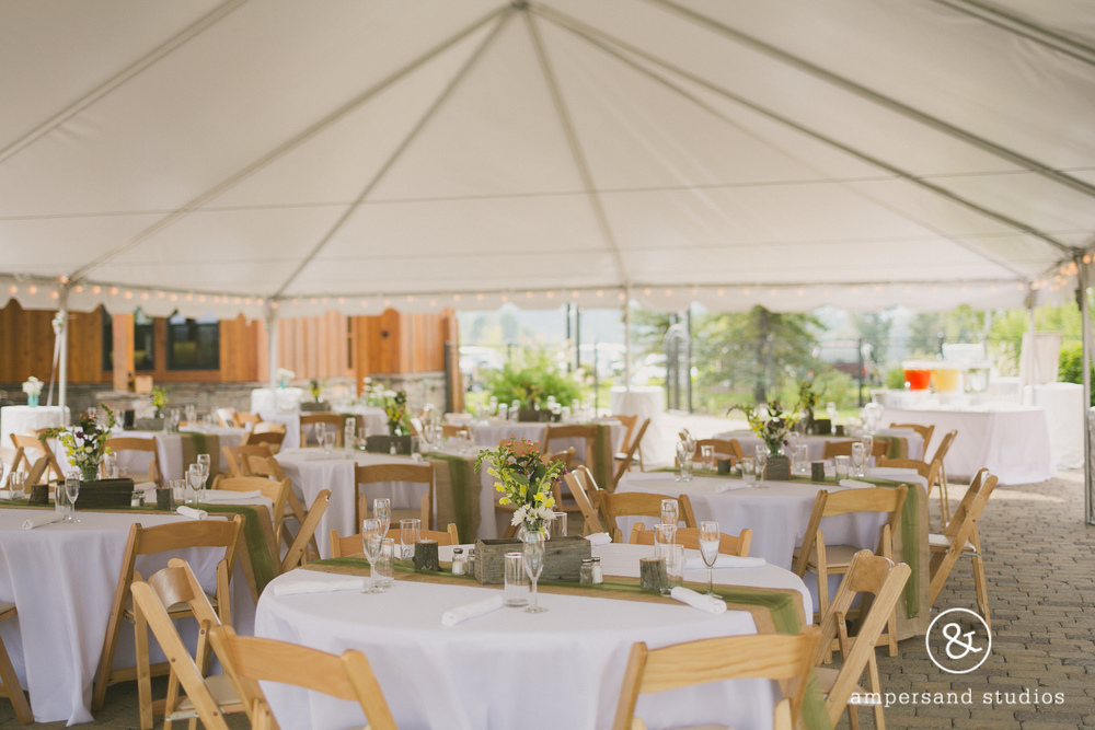 River_Ranch_McCall_Idaho_Wedding_Photographer_Photos--128