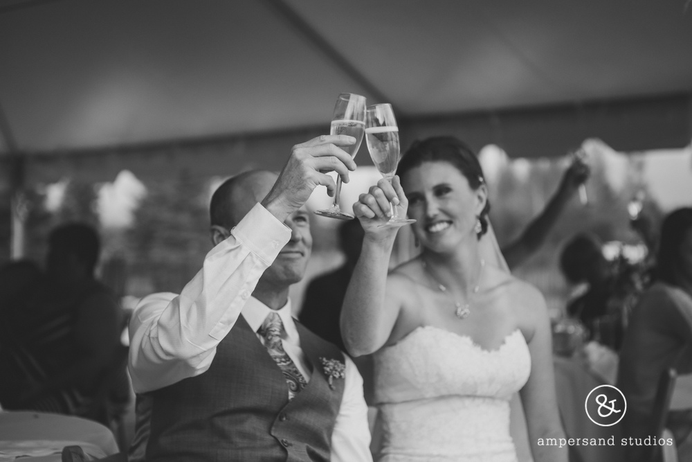 River_Ranch_McCall_Idaho_Wedding_Photographer_Photos--129